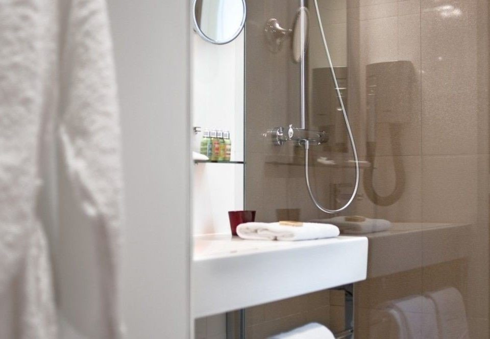 bathroom plumbing fixture scene bidet sink