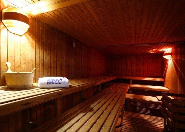wooden billiard room counter bathroom