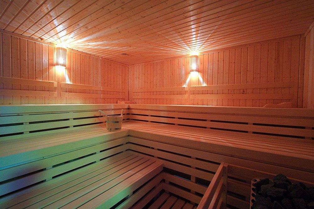 wooden swimming pool bathroom billiard room empty