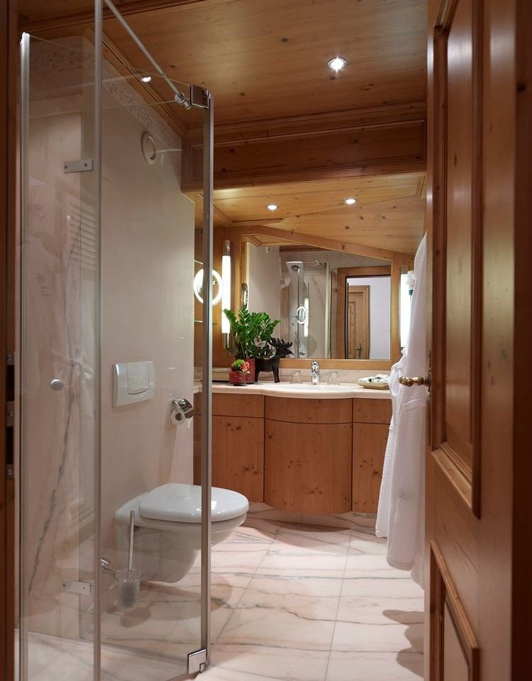 property building home cabinetry bathroom