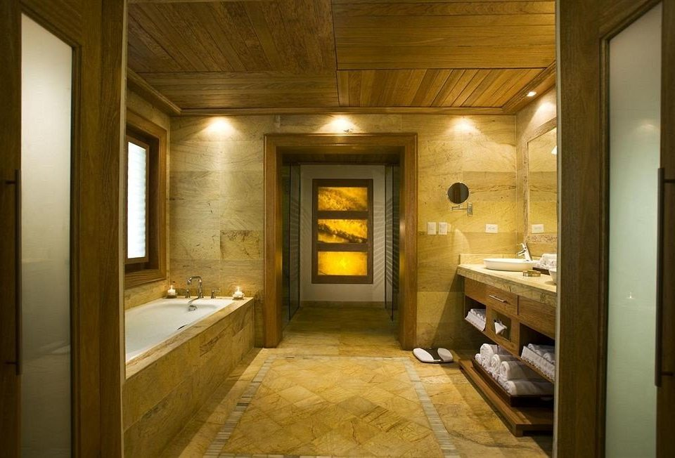 building bathroom property house home lighting mansion hall cottage farmhouse flooring log cabin living room