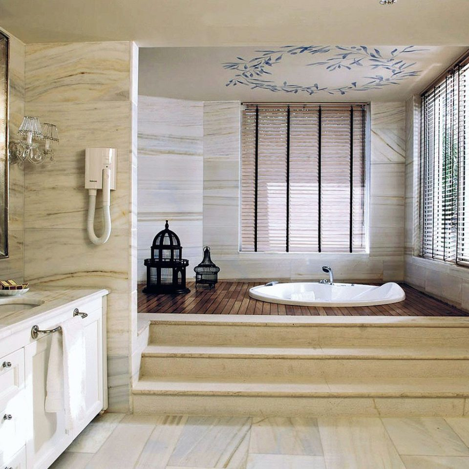 bathroom property building home flooring cottage