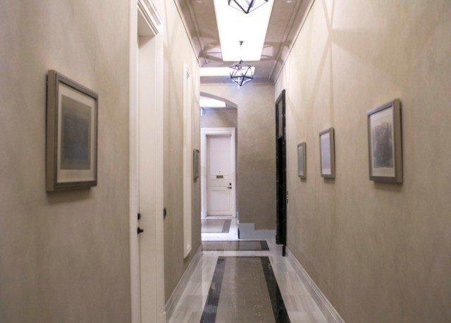 bathroom property building hall mansion cottage