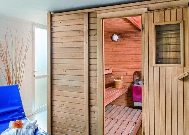 building shed wooden log cabin cottage outdoor structure bathroom