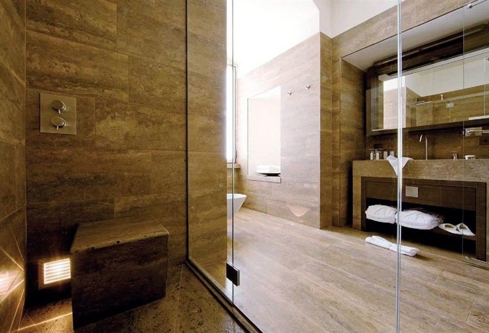 building bathroom hardwood flooring wood flooring tile