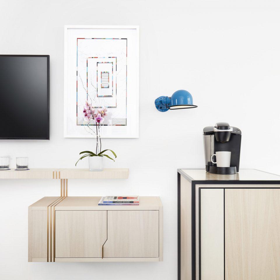 shelf sideboard product brand shelving bathroom cabinet