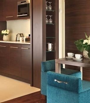 cabinetry sink hardwood living room flooring wood flooring bathroom cabinet cupboard chest of drawers