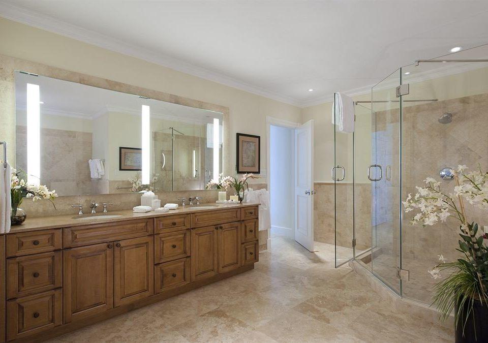cabinet property bathroom home hardwood cabinetry flooring mansion wood flooring cottage