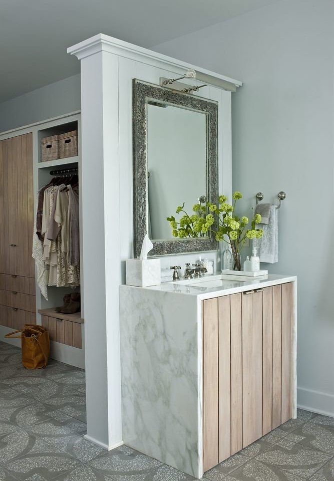 cabinetry white cupboard shelf bathroom cabinet sideboard living room