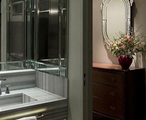 cabinet bathroom property sink home cabinetry plumbing fixture