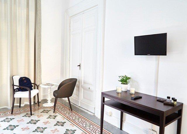 living room bathroom cabinet flooring
