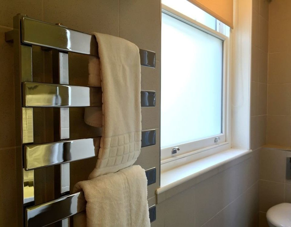 bathroom property home house sink condominium cabinetry