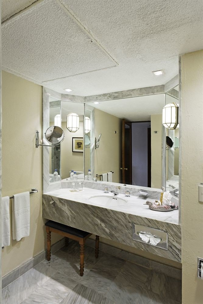 bathroom property sink house home plumbing fixture cabinetry cottage