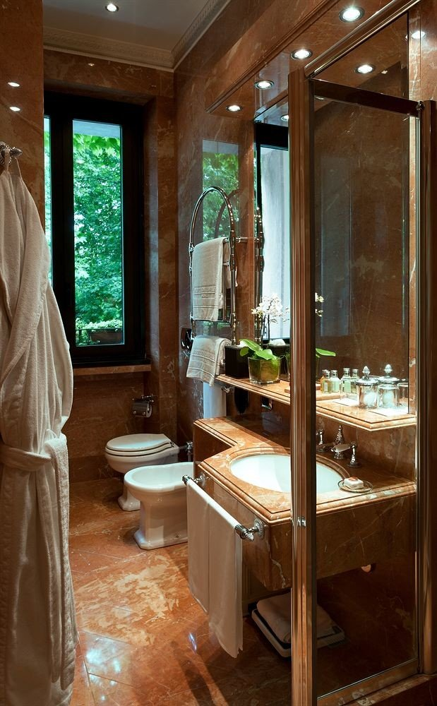 house bathroom home cabinetry cottage