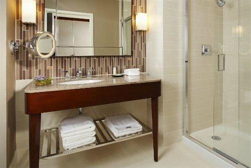 bathroom property sink home cabinetry plumbing fixture cottage