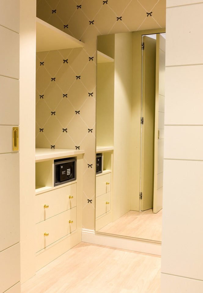 property flooring home bathroom tile cabinetry hall