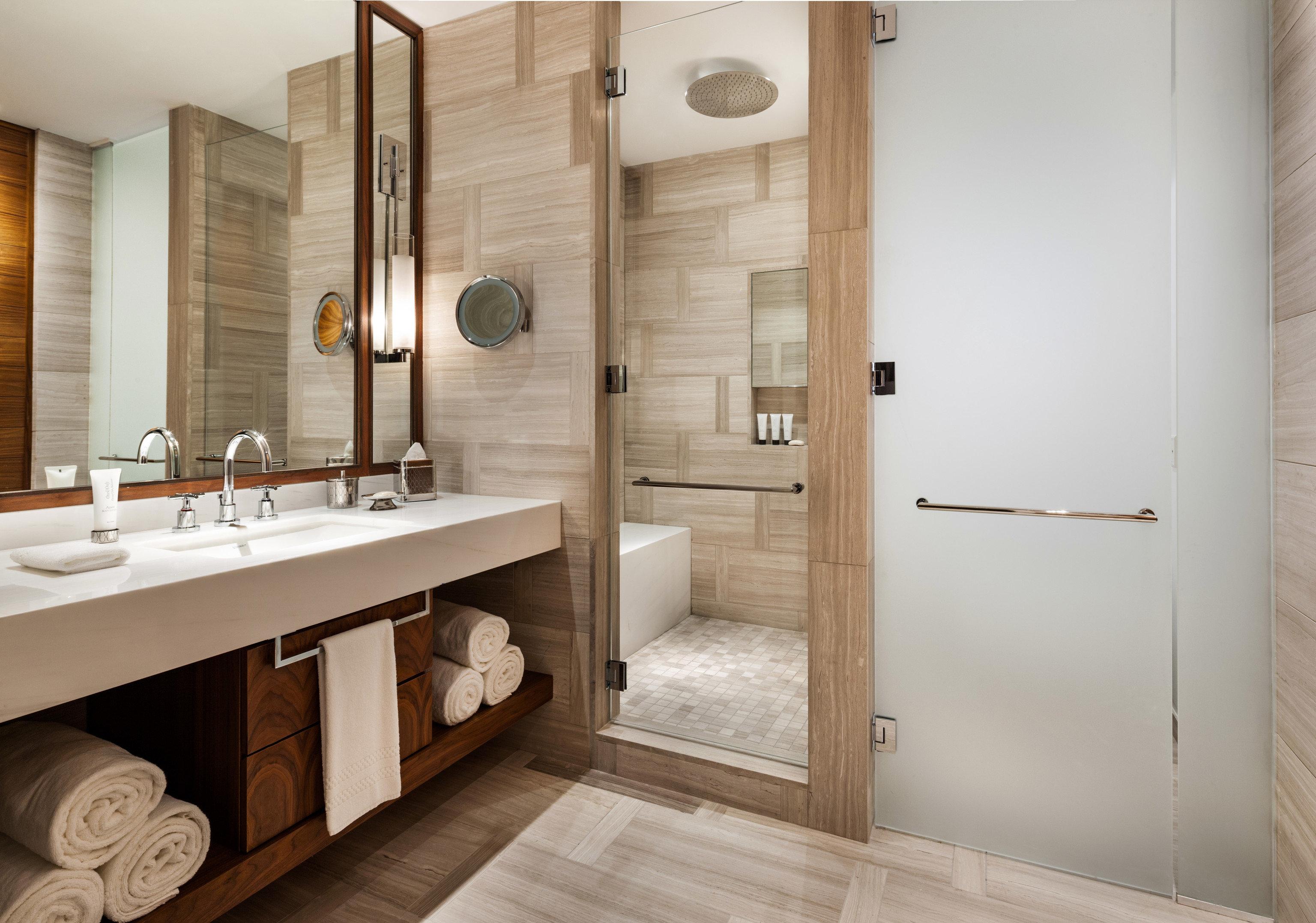 bathroom property cabinetry sink home flooring plumbing fixture