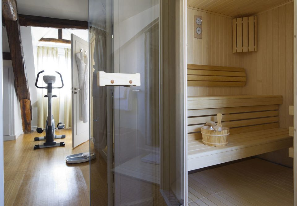 cabinetry bathroom home flooring