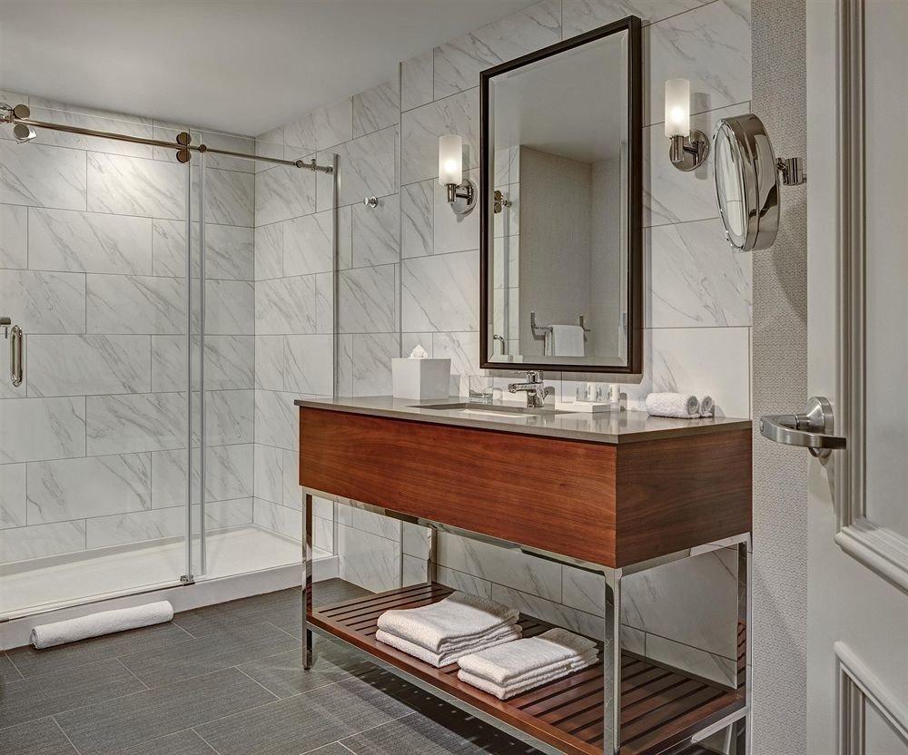 bathroom property cabinetry home plumbing fixture flooring