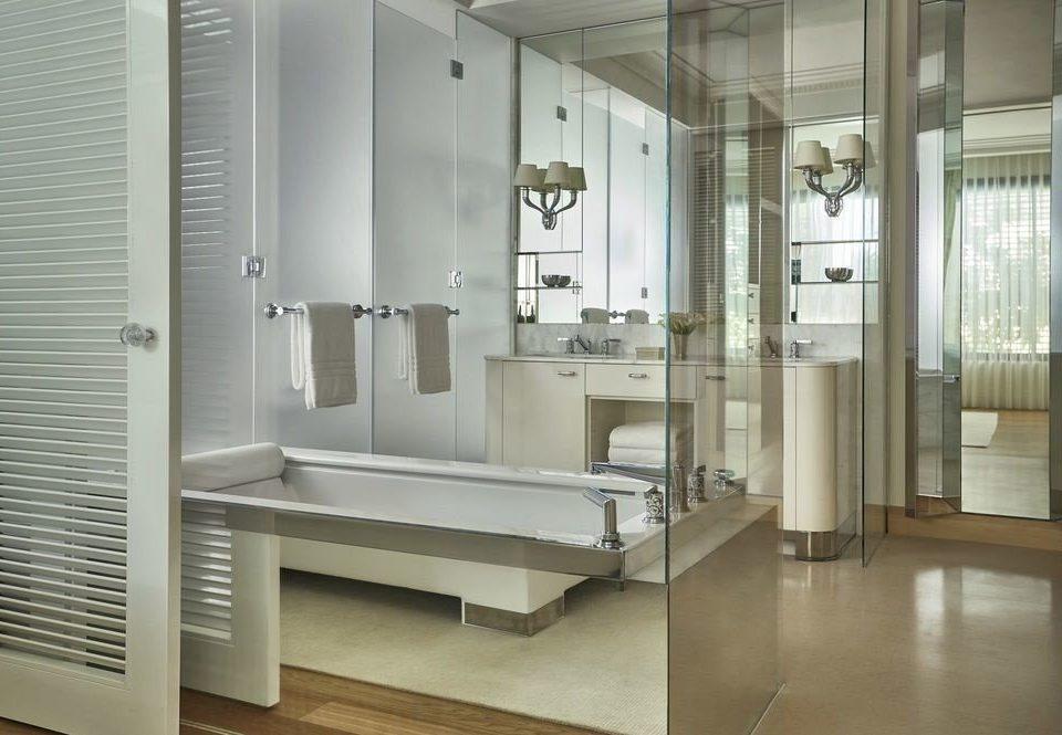 property bathroom plumbing fixture flooring cabinetry