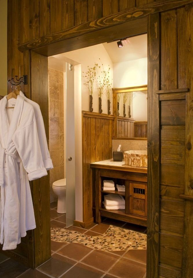 house bathroom white home cabinetry towel hall