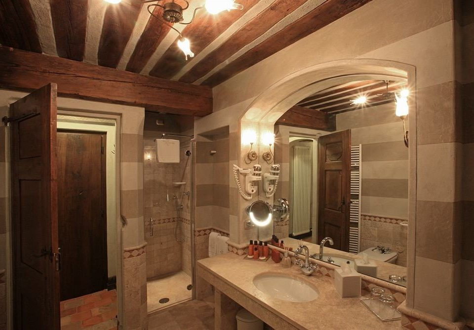 bathroom property sink home mansion cabinetry