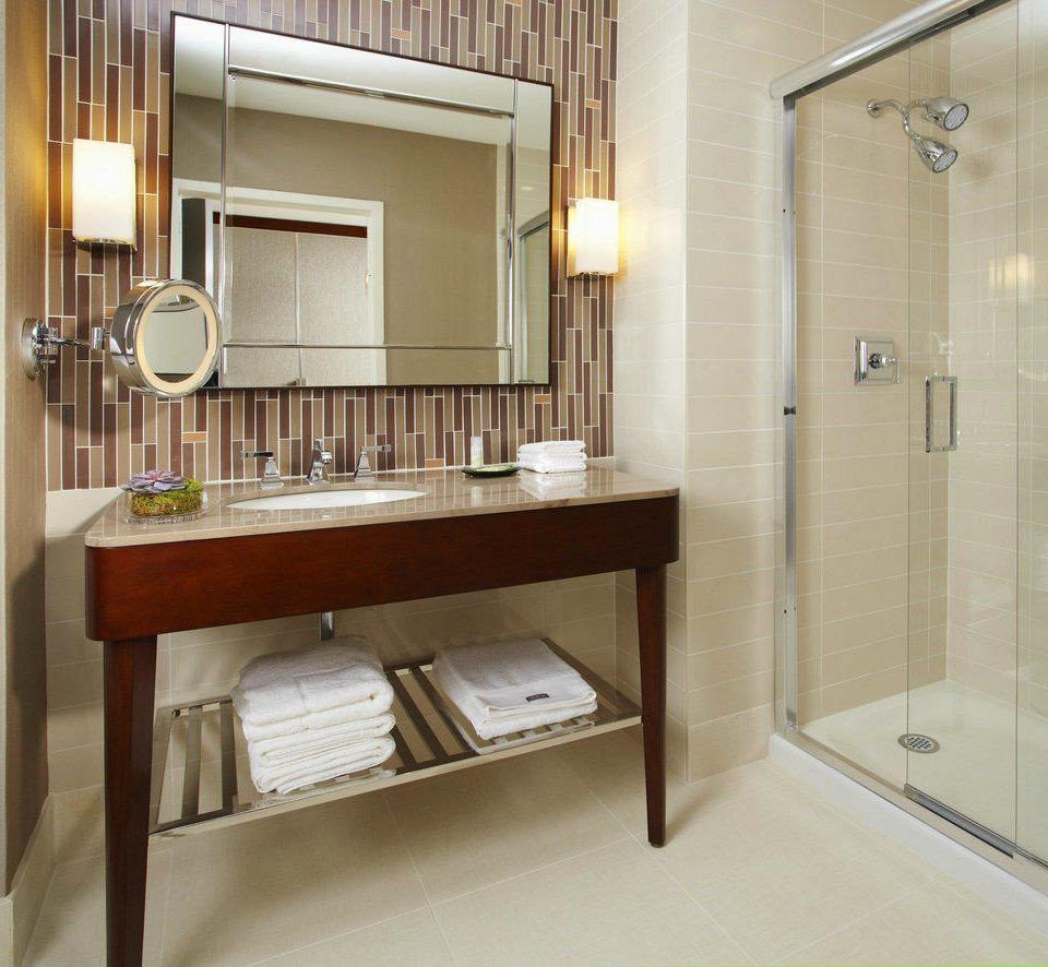 bathroom property cabinetry plumbing fixture sink home