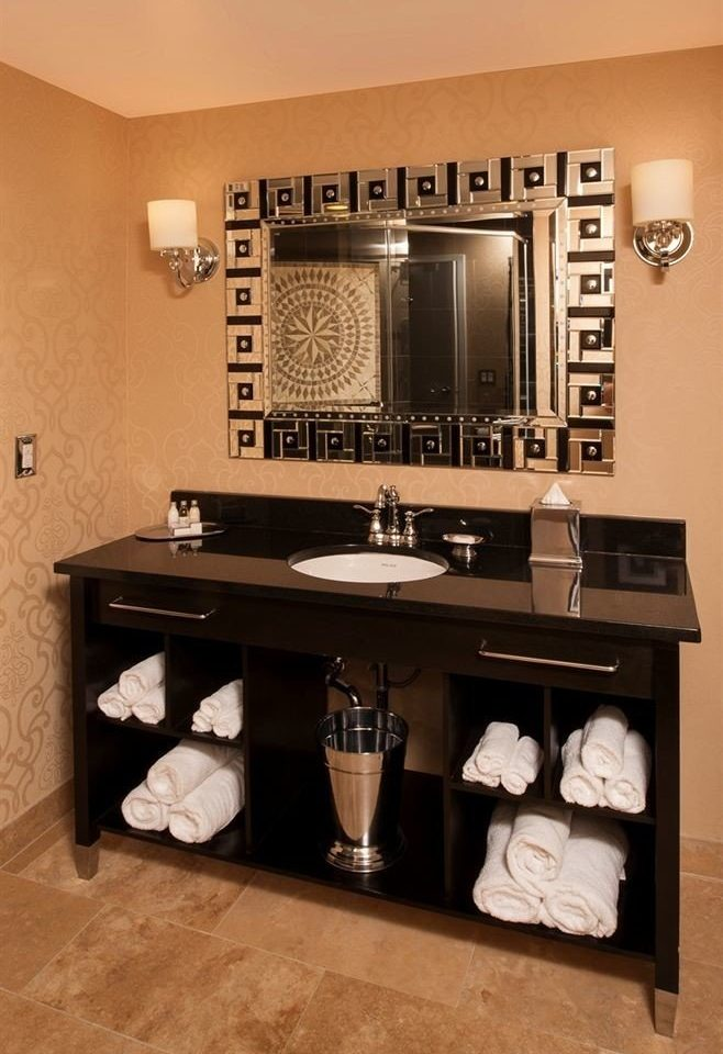 bathroom cabinetry sink home plumbing fixture