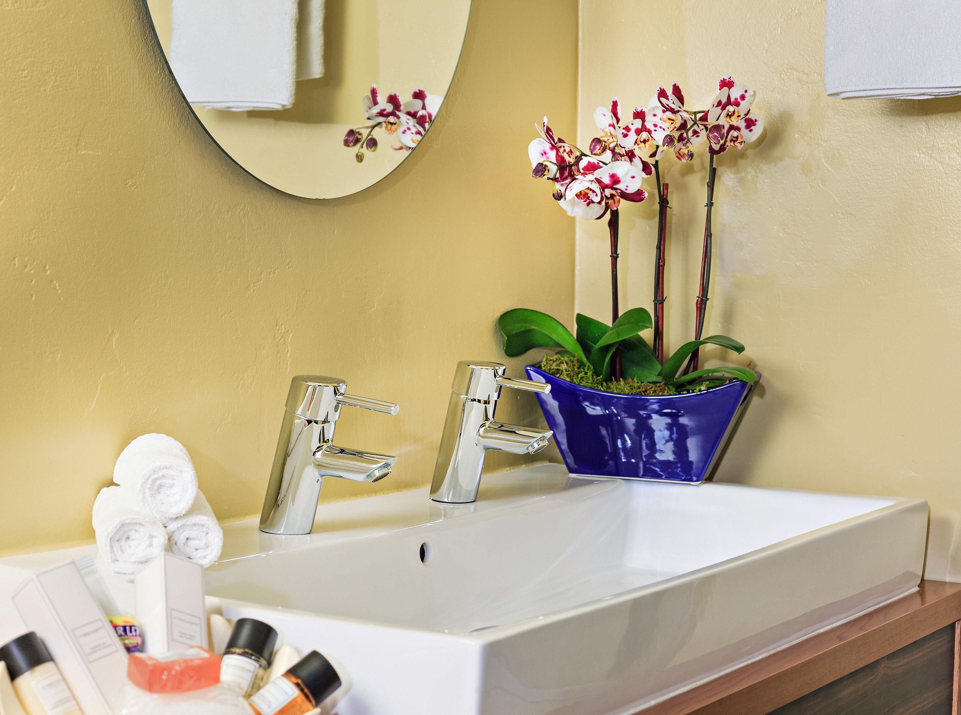 shelf sink counter living room bathroom ceramic
