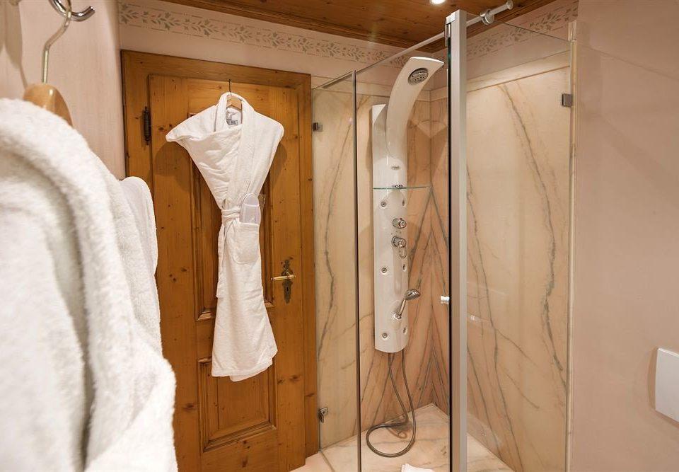 clothing plumbing fixture toilet bathroom