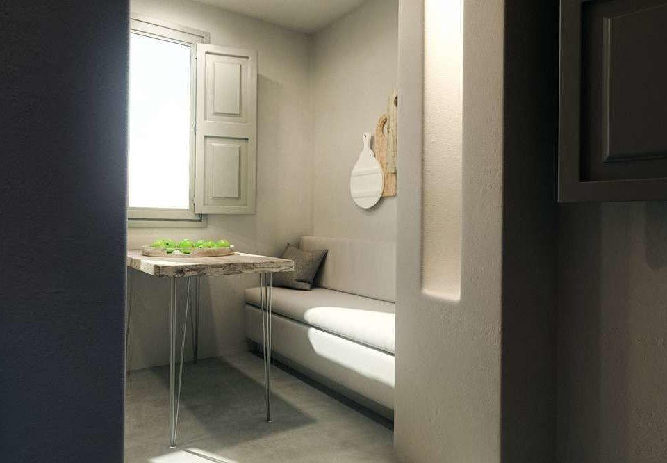 property bathroom home house cottage flooring condominium