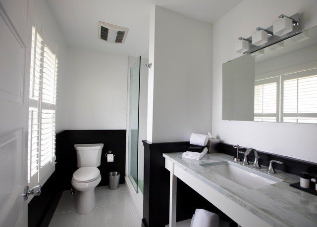 bathroom property sink house home white cottage condominium loft