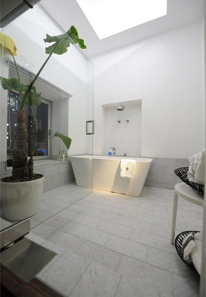 property bathroom home flooring counter sink plumbing fixture tile condominium