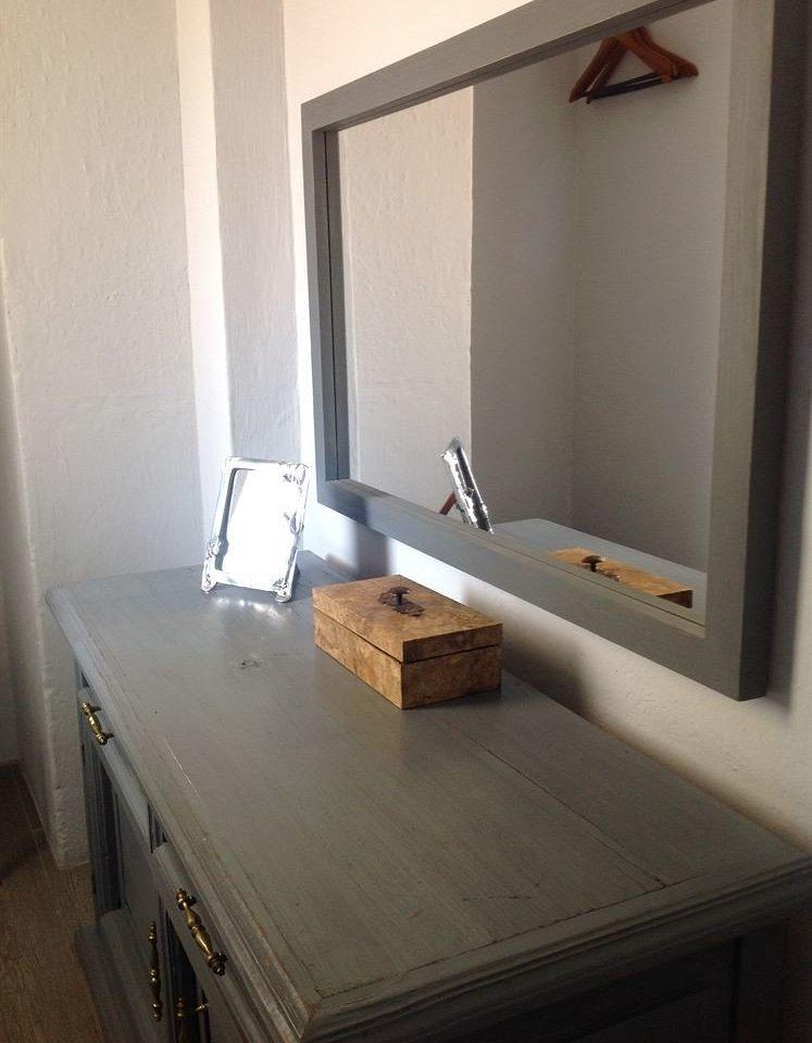 bathroom property house sink countertop home counter flooring cottage plumbing fixture