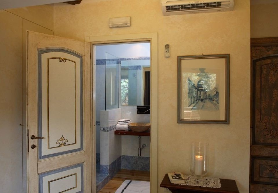 property house home bathroom door cottage mansion