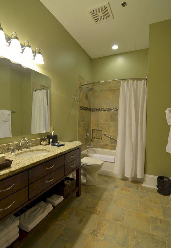 bathroom property sink house home flooring plumbing fixture cottage