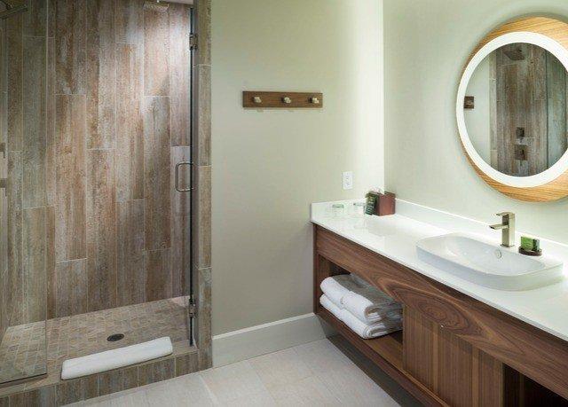 bathroom property sink home cottage flooring plumbing fixture