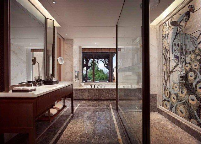 property home mansion bathroom living room cottage flooring