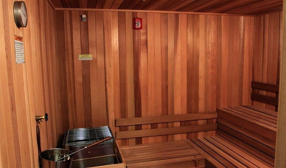 man made object wooden hardwood bathroom sauna cottage