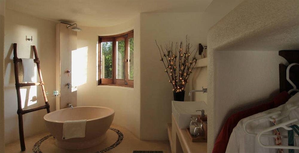 property bathroom house home cottage living room