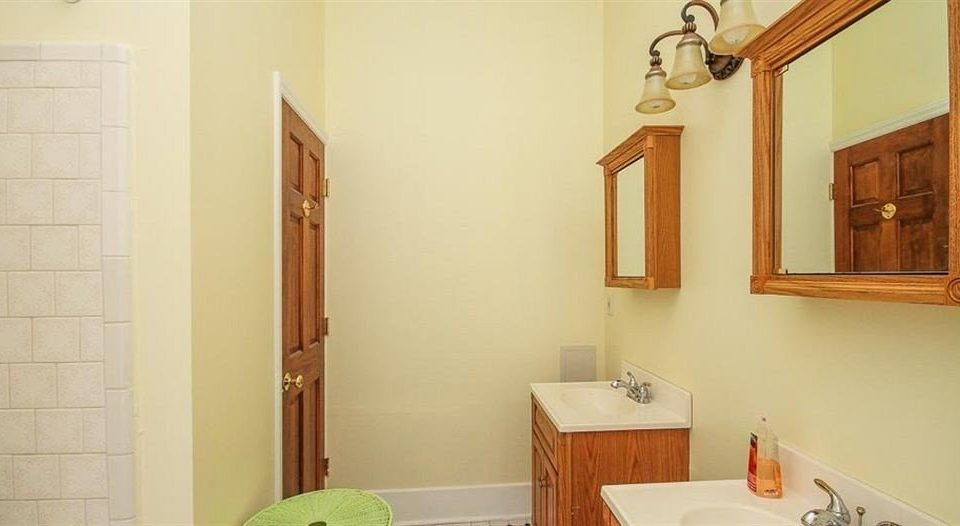 bathroom property sink toilet house home cottage