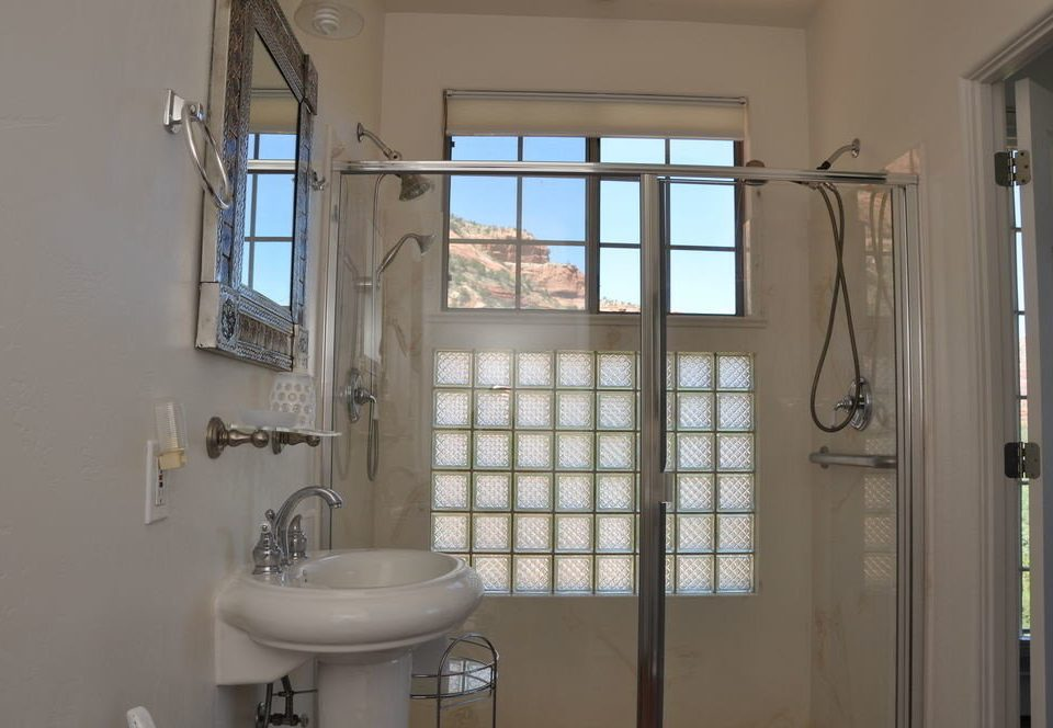 bathroom property house home cottage tiled