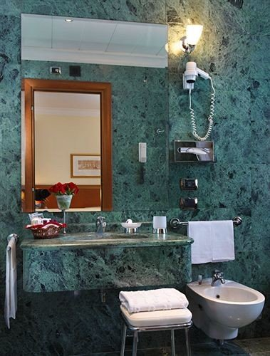property bathroom house home cottage living room plumbing fixture