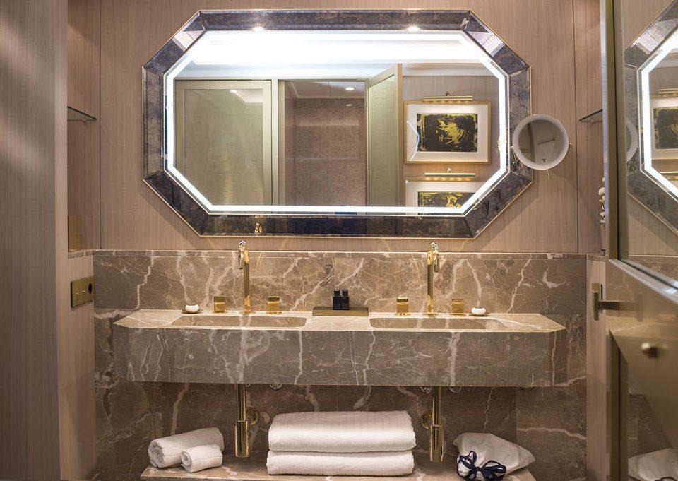 property bathroom home cottage plumbing fixture kitchen appliance