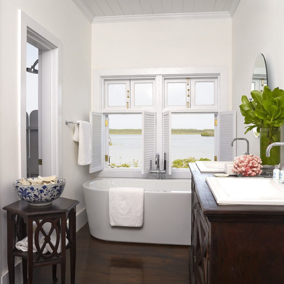 bathroom property home cottage sink white living room
