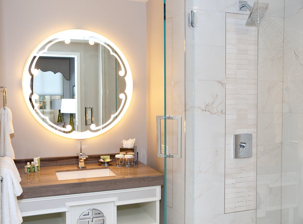 bathroom property home white sink plumbing fixture cottage toilet