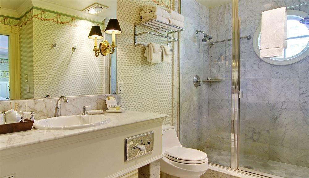 bathroom property home sink plumbing fixture cottage