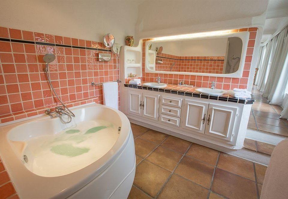 property bathroom toilet home cottage tiled