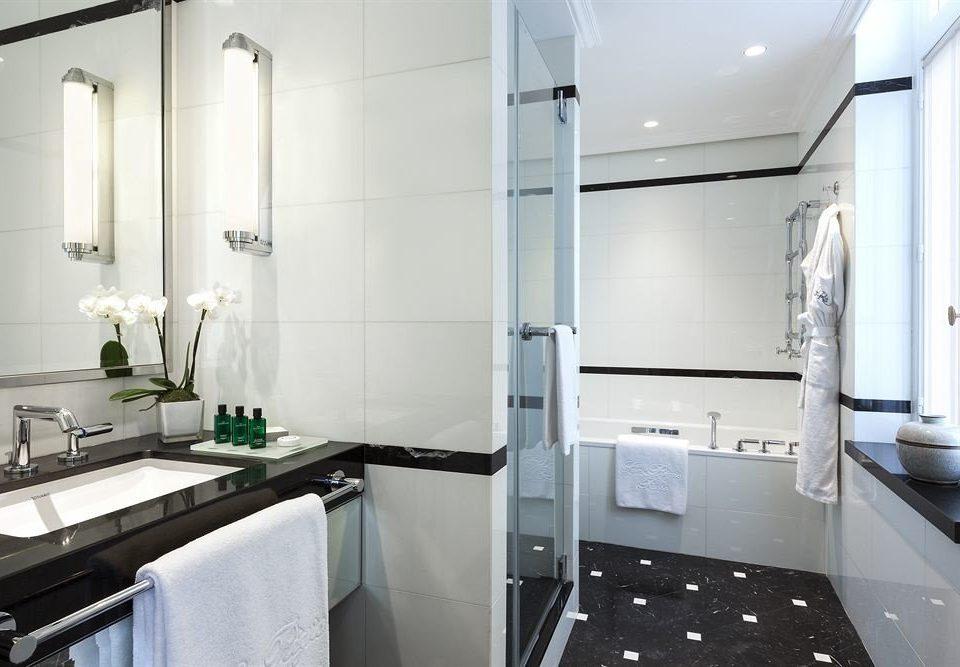 property toilet sink bathroom home cottage
