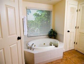bathroom property cottage home sink